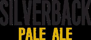 silverback-pa-light-logo