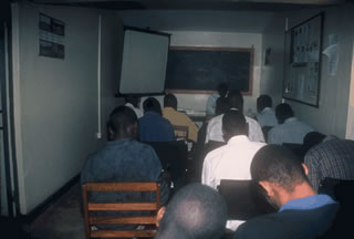 studentslecture